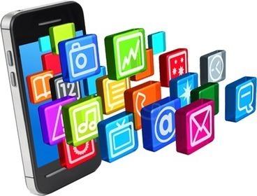Mobile apps recife | Internet Marketing Strategies | Scoop.it