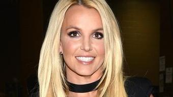 Britney Spears on risque video: It's 'hard to play sexy mom' | Current Events | Scoop.it