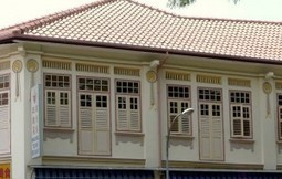 Roof Insulation For Tropical Homes | Green Asia Force | Green ideas and Sustainable Building Practices | Scoop.it