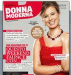 Mastoplastica Additiva Roma, chi mi consigliate? Voi con chi vi siete operate? | Mastoplastica Additiva  Roma | Scoop.it