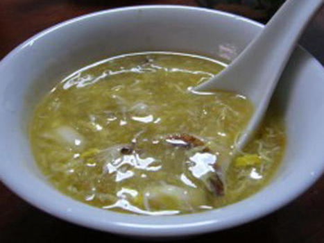 Shark Fin Soup Ban Approaches Reality | Sustainable Seafood | Scoop.it