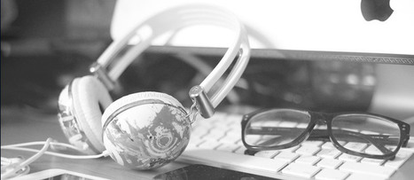 Gestire la struttura del blog per attivare conversioni | Strumenti per il Web Marketing | Scoop.it