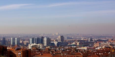 Contra la ciudad antisocial: ¿Sabemos qué tipo de urbanismo queremos? | #territori | Scoop.it