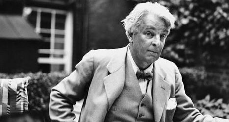WB Yeats on fairies: 'At Howth, a great colony of otherworld creatures travel nightly' | The Irish Literary Times | Scoop.it