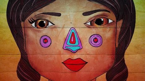 68 voix pour valoriser les langues des communautés indigènes du Mexique | Économie et développement international | Scoop.it