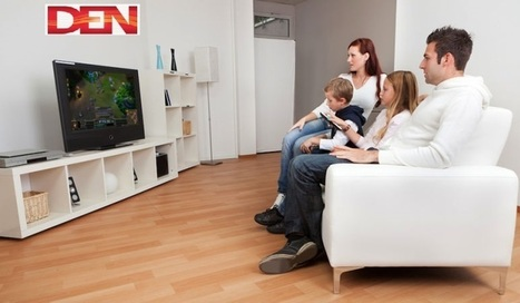 How can Digital cable TV Sustain itself in the Current Market   Digital Cable TV Services   Scoop.it