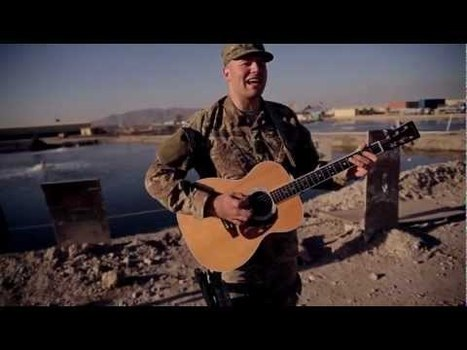 Military Videos of the World - The Poo Pond Song   Military Videos   Scoop.it