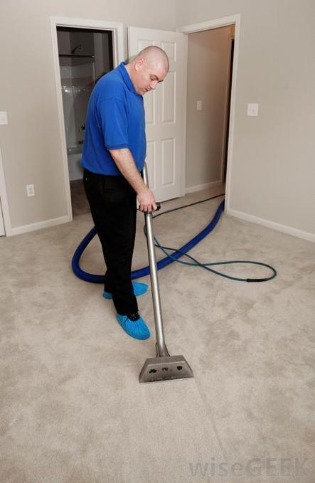 What Should I Consider When Choosing a Carpet Cleaning Company? | Carpet Cleaning? It's Easy If You Do It Smart | Scoop.it