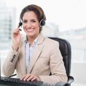 How To Use Telemarketing For A Better Product Distribution Strategy | Telemarketing | Scoop.it