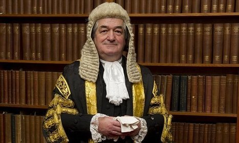 Pop-up family court hearing 'could take place in the pub' | Children In Law | Scoop.it