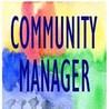 communitymanagerspain