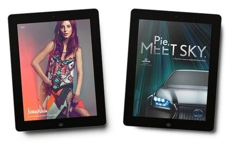 Le Guide de la Publicité sur Internet | E-marketing | Scoop.it