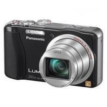 Best Compact Zoom Camera | Technology Products | Scoop.it