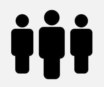 Contrat de génération : soyez prêt pour le 30 septembre, sinon... | DEVOTEAM Condition de travail | Scoop.it
