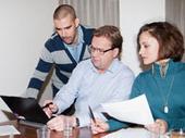 Avtal 2012 kommun, landsting, regioner, Pacta | Vision | Nitus - Nätverket för kommunala lärcentra | Scoop.it