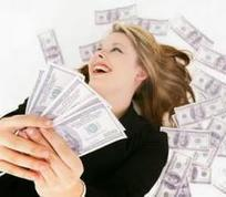 Same Day Cash Loans- Quick Fiscal Assistance with Simple and Hassle Free Procedure | Same Day Cash Loans | Scoop.it