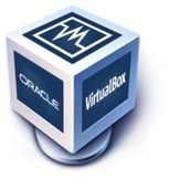 Formation VirtualBox | Informatique | Scoop.it