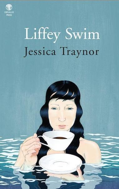 Interview with Poet Jessica Traynor | The Irish Literary Times | Scoop.it