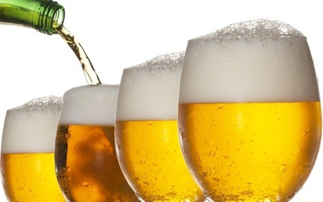 Beer Market Insights Chile   Online Market Research   Scoop.it
