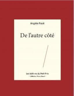 De mots... à vous (4), par Sabine Huynh   ::  De l'autre côté du miroir, avec Angèle Paoli  |  Recours au poème | Poetry | Scoop.it