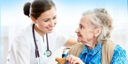 Home Health Care Dallas, Arlington, Plano, Fort Worth TX | Medicare Home Health | Home Health Care Services | Scoop.it