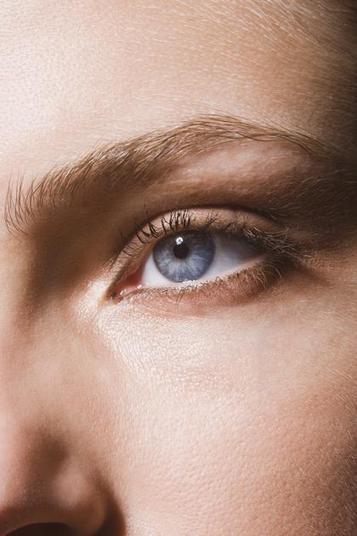 Comment Maquiller Des Yeux Bleus | Maquillage | Scoop.it