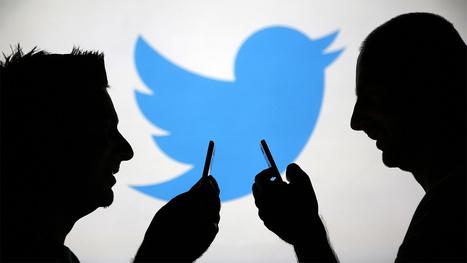 Twitter introduce il Material Design sull'app Android: ecco la nuova interfaccia | social network | Scoop.it