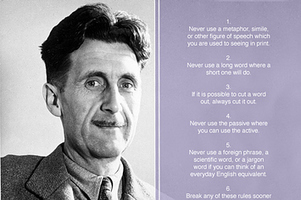 30 Indispensable Writing Tips From Famous Authors | Literary Productivity | Scoop.it