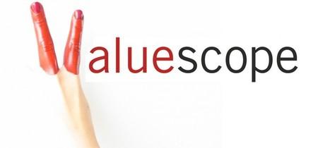 BVDW Richtlinie – einheitliche Definition der Quellentypen im Social ...   Social Media Monitoring   Scoop.it