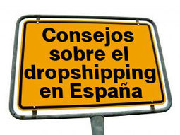 5 Consejos para iniciar tú propio negocio dropshipping   Servicios IT Empresas   Scoop.it