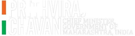 Towards food security for Maharashtra | Agriculture and Farming | Scoop.it