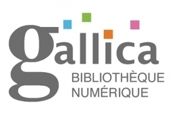 Des outils pour les recherches généalogiques dans Gallica | Rhit Genealogie | Scoop.it