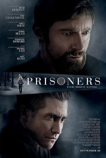 Click here and Watch Prisoners Movie in HD | Watch Prisoners (2013) Movie Free | Scoop.it