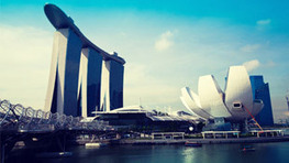 Five major banks lined up to support Apple Pay launch in Singapore | Mobile Payments and Mobile Wallets | Scoop.it