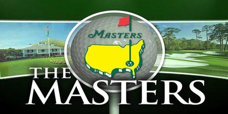Watch The Masters 2014 Live Stream Golf PGA Tour   Golf!! the masters 2014 live stream Watch Online   Scoop.it