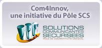 Com4Innov - Communiqués de Presse | EURECOM et Sophia Antipolis | Scoop.it
