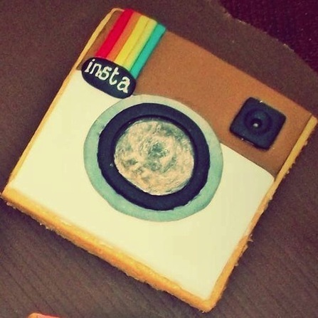 Instagram Photos for Shoppers | eCommerce | Social Media Today | Understanding Social Media | Scoop.it