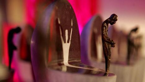 The best of Irish theatre: this year's nominees   The Irish Literary Times   Scoop.it