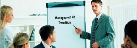 Réunions d'information sur le management de transition | Management de Transition | Scoop.it