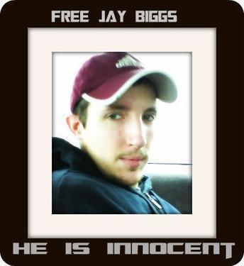 Jay Biggs   Jay Biggs Innocent!   Scoop.it