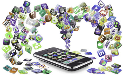 Effective Ways To Increase Mobile App Reviews   Web Development Company - Techie Group Inc.   Scoop.it