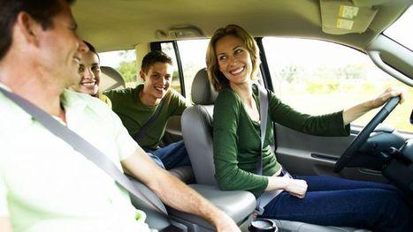 Assurer son véhicule temporairement | Assurance temporaire auto | Scoop.it