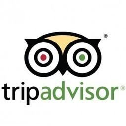 TripAdvisor multado con medio millón de euros para las revisiones engañosas | Smartphones Android | Scoop.it