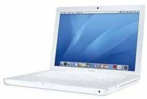 Apple Inc Obtains Patent to Make MacBook Solar-Powered - Morning News USA | Patent Agent | Scoop.it