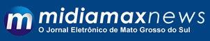 Papa Francisco aparece entre as 100 pessoas mais influente da Time | Midiamax - O Jornal Eletrônico do Mato Grosso do Sul | Papa Francisco I | Scoop.it
