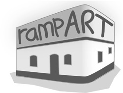 rampART | Art and activism | Scoop.it