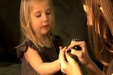 Two Weeks Left of Sugar Babies Campaign! : DiabetesMine: the all things diabetes blog | diabetes and more | Scoop.it
