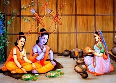 Unrevealed Truth of Ramayan | totalbhakti | Scoop.it