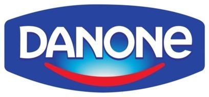 Danone infant formula demand drives 'strong start' to 2013 | Carrickmore | Scoop.it