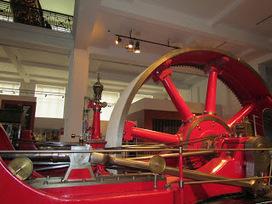 Máquina de vapor de Watt   Algunas tecnologías   Scoop.it